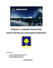 PAPER BOEING.docx