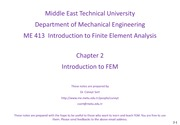 ME 413 Chapter 2 Introduction to FEM.pdf