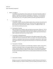 essay service writing help free