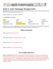 M10A1 Iran Hostage Answer Sheet.docx