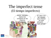 8.1.The+imperfect+tense+of+regular+and+irregular+verbs