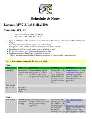 CSC320S Schedule & Notes.pdf