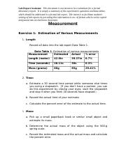 PK-1_Measurement_Length_Mass_Volume_Density_and_Time_RPT