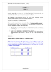 Tutorial 08 (Answers) _S2_2013