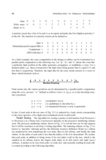 61_introduction_to_parallel_processing_-_algorithms_and_architectures