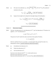5_Physics ProblemsTechnical Physics