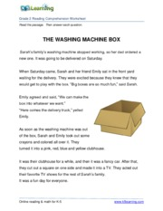2nd-grade-2-reading-comprehension-worksheet-washing.pdf