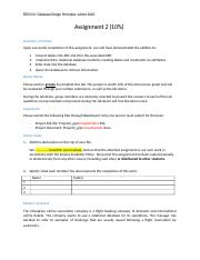 BTD210_Assignment2.docx