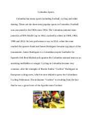 Colombia Sports Pages 1-8.docx
