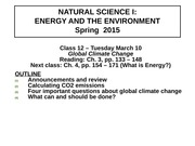 EE2015+Class+12+Climate+science+and+policynrktt