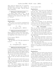 Ch4-H1-solutions