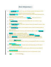 Word_Worksheet_1.docx