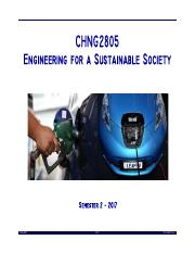 CHNG2805Lect02-Systems-2017.pdf