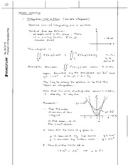 vector_calculus_scanned