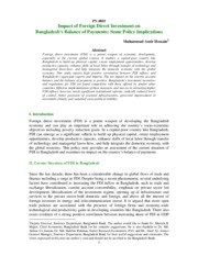 Impact_of_Foreign_Direct_Investment_on_B.pdf