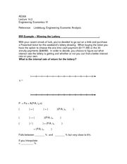 Lecture_14.2_Engineering_Economics_IV