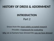 Introduction - Part 2 - Students-3