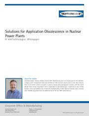 1400-white-paper-solutions-for-application-obsolescence-in-nuclear-power-plants-may-2015.pdf