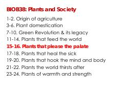 15-16 Plants that please the palate sv.pdf