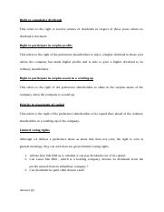 latest-company-law-notes (1)