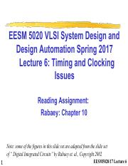 40406_857077_Lecture6-timing and clocking.pdf