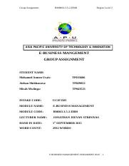 E-Business-Group-Assignment (1).docx