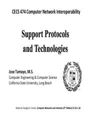 11_474-Ch23-Support Protocols