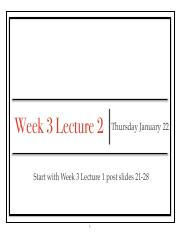 week3lecture2