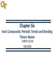Chapter+6+Complete+Notes - Copy.ppt
