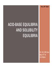 Acid Base solubility equilibria (Part II)(Feb 29) for BB.pdf
