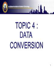 Topic_4_Data_Conversion