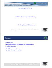 Lec 4-Solution Thermodynamics-Theory-part 1.pdf