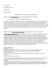sample-annotated-bibliography.doc