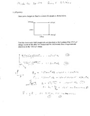 physics_6c_sp09_exam_1_solutions
