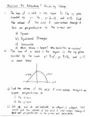 Worksheet2_Addendum
