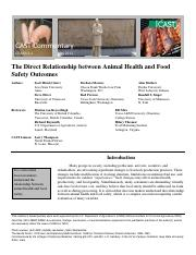 CAST-Antibiotic use.pdf