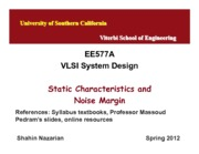Unit1-Static-EE577A-Nazarian-Spring12(1)