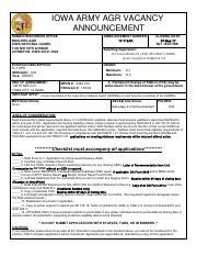 Ngb Form 34-1 Pdf