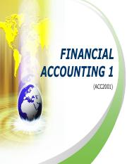 Chapter 4 - Accounting for Fixed Assets.pdf
