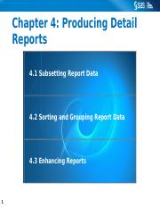 prg1c04-Producing Detail Reports.pptx