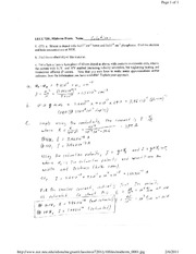 mindterm10solutions