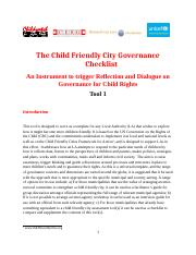 the_child_friendly_city_governance_checklist_final (1).doc