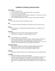 guidelines_for_writing_a_laboratory_report4