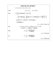 298_Problem CHAPTER 9