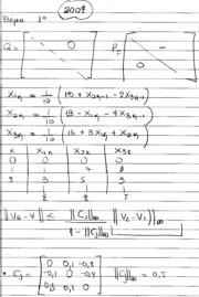 Numerical2004solutions