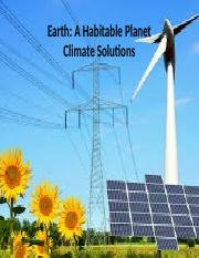 Lecture 15_Climate_Solutions