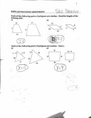 SImilar Polygons Assignment.pdf
