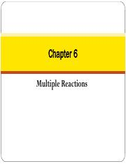 Chapter_6_Multiple_Reactions_.pdf