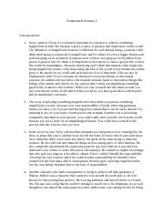 othello its themes essay Othello study guide contains a biography of william shakespeare, literature essays, a complete e-text, quiz questions, major themes, characters, and a racism in.