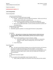 Lecture 9 Protein Formulation II & Oral Administration.docx